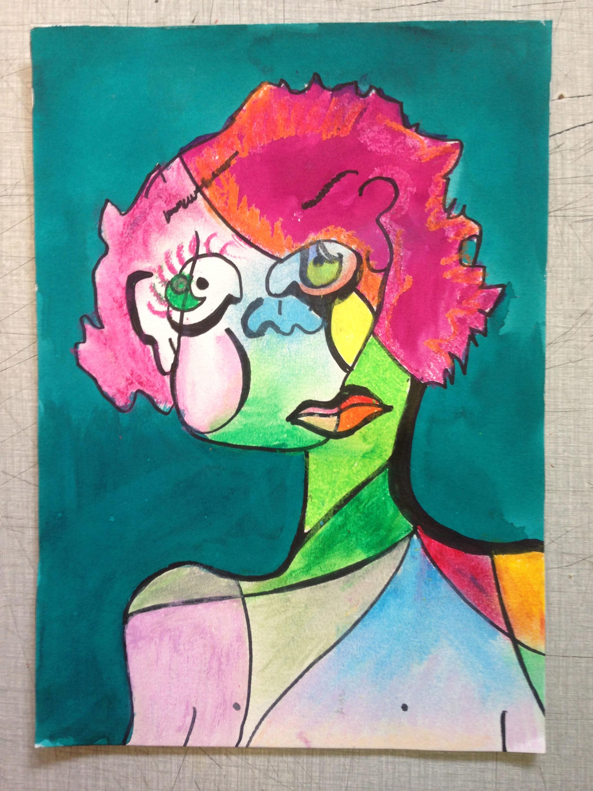 portrait-ernesto
