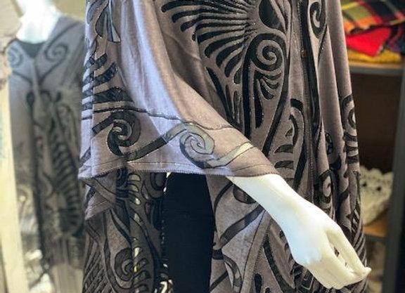 Kimono #27A