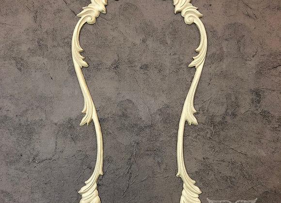 Decorative Drops WUB1245