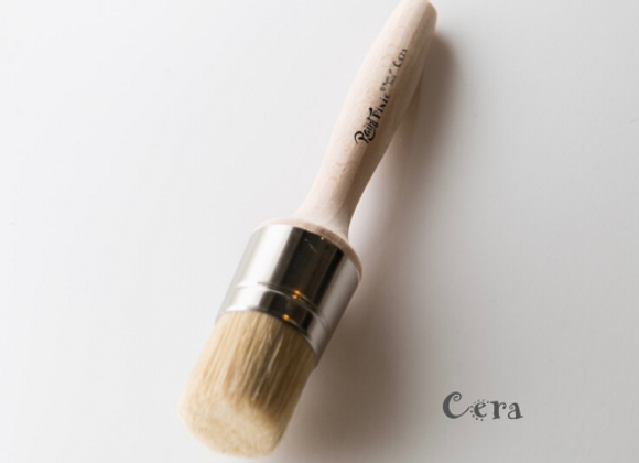 Cera Wax Brush