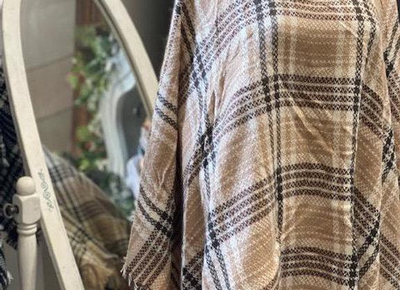 Kimono #38