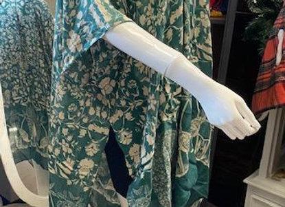 Kimono #26