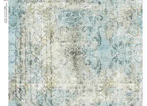 Pattern 0160 - Small