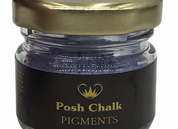 Posh Chalk Pigments - Violet 30ml