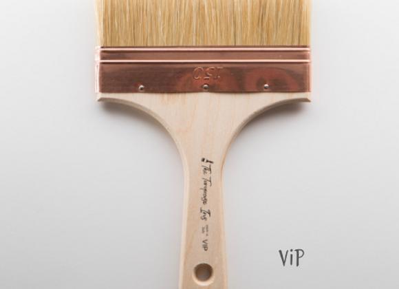 Brush - VIP