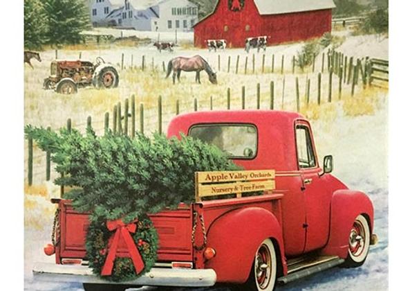 Christmas 0295 - Small
