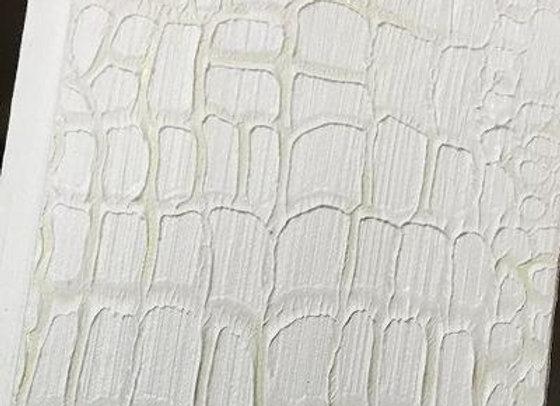 Texture Medium - 32 Oz