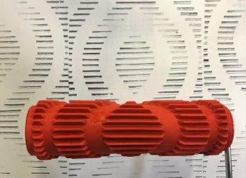 Specialty Roller - Infinity