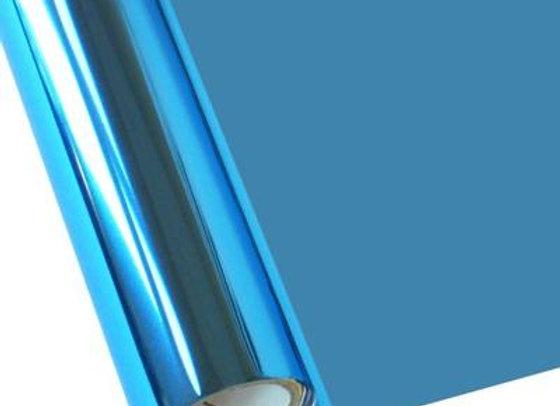 Celestial Blue Foil