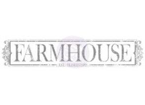 IOD Decor Transfer - Farmhouse