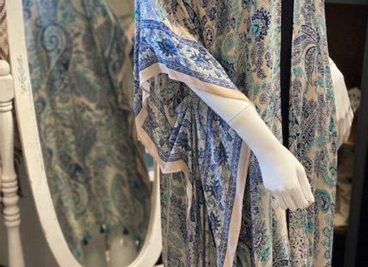 Kimono #6