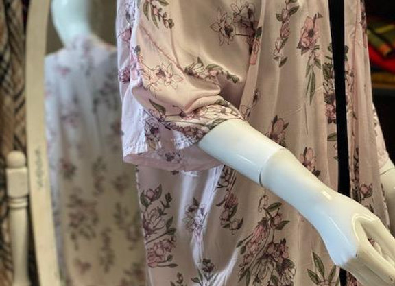 Kimono #16