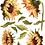 Thumbnail: Painterly Florals