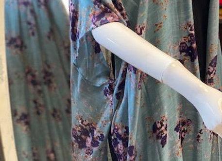 Kimono #11