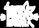 logo_semfundo-01.png