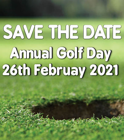 Save the Date Golf2021.jpg