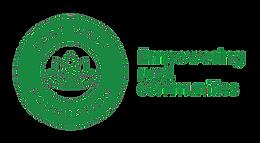 TEWFA New Logo.png