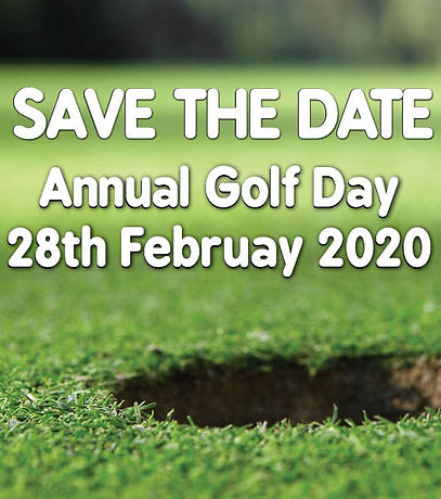 Save the Date 2020Golf.jpg