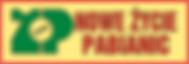 Logo-NŻP.png