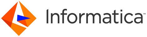 Informatica-2018.jpg