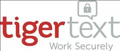 TigerText.png