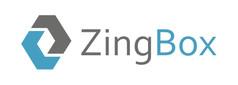 ZingBox Logo Final CMYK (1).jpg
