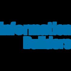 Information-Builders.png