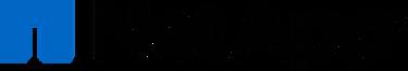 NetApp Logo.png