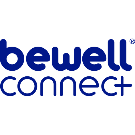 Bewell.png