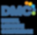 dmc_logo_temp (1).png