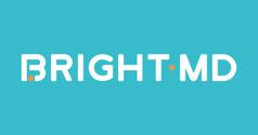 BrightMD.jpg