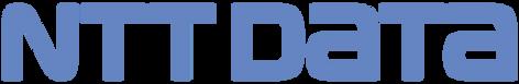 NTT-Data-Logo.svg.png