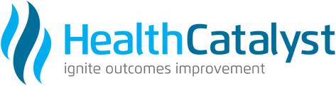 Health_Catalyst_logo.png