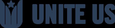 Unite US.png