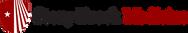 Stony Brook Logo.png