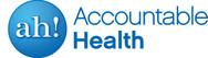 AccountableHealth_Logo_RGB.jpeg