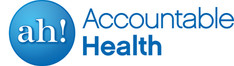 AccountableHealth_Logo_RGB.jpeg