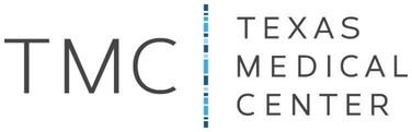 TMC Innovation.jpg