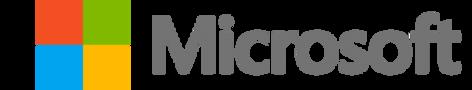 Microsoft.png