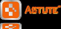 Astute-Logo.png