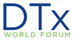DTX_World_Forum_logo_edited.png