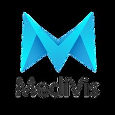 MediVis-Logo-bigger.png