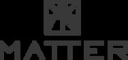 MATTER-Logo-POS1.png