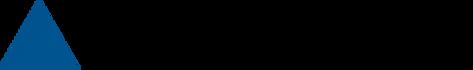 Iron-mountain-logo.png