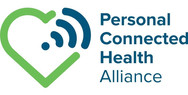 Personal Connected Health Alliance.jpg