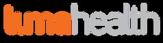 Luma Health Logo_High Res(1).png