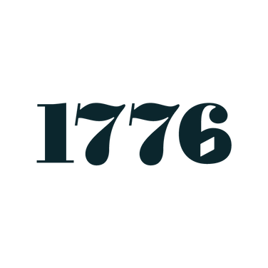 1776-05.png