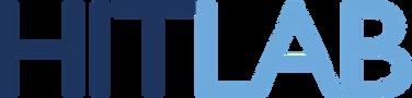 HITLAB+Logo.png