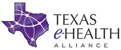 Texas e-Health.jpg