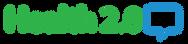 Health20_logo_big.png